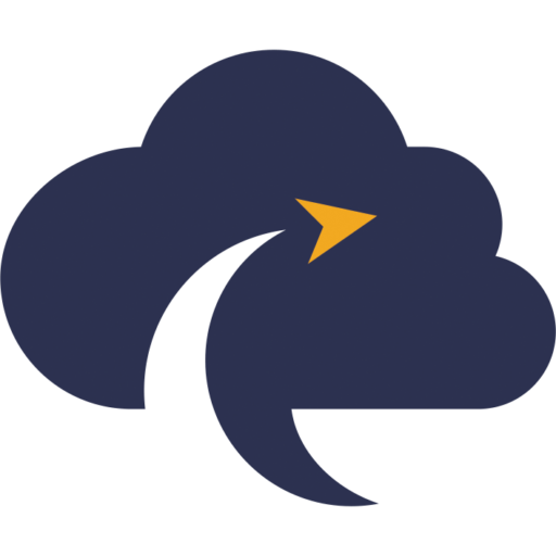 Cropped-Cloud-Accelerator-logo-no-text-square.png